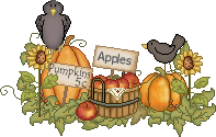 Post image for Join us in the Pumpkin Patch